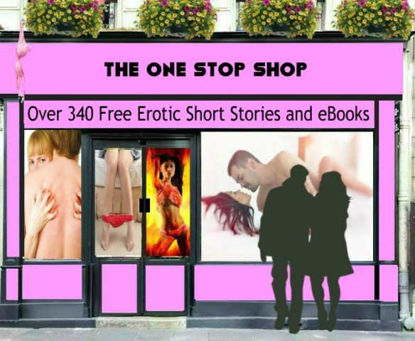 Free Erotic Short Stories To Make Your Ardor Harder And Your Panties Damp